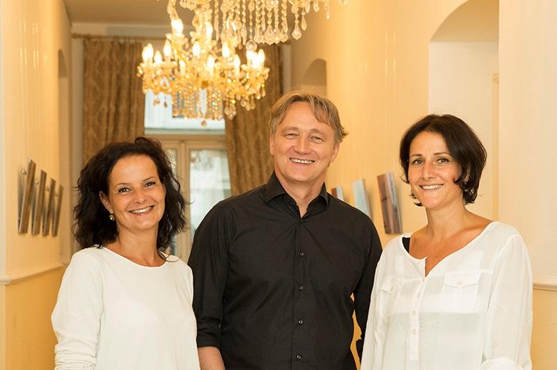 Vasektomie-Experte in Innsbruck: Dr. med. Matthias Niescher ...